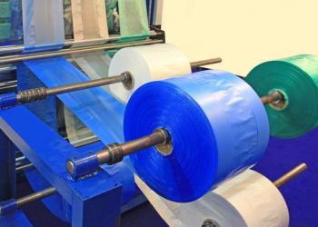 Plastic membrane cost increase